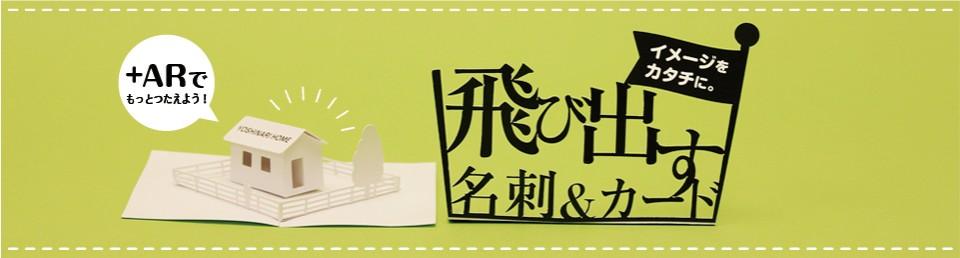 slide_tobidasumeishi